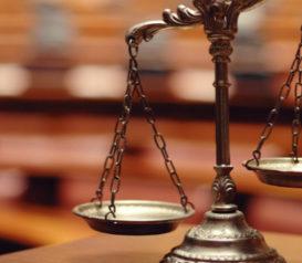 trust-litigation-options