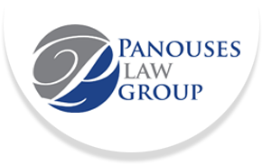 Panouses Law Group